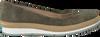 Grüne GABOR Espadrilles 400.1 - small