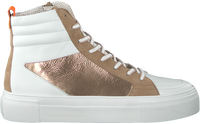 Mehrfarbige/Bunte KENNEL & SCHMENGER Sneaker high 22510  - medium