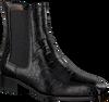 Schwarze PERTINI Chelsea Boots 182W15284C5 - small