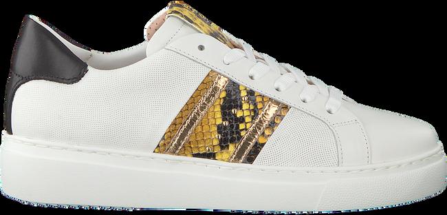 Weiße MARIPE Sneaker 28544  - large