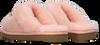 Rosane BULLBOXER Rucksack AAE000F1L  - small