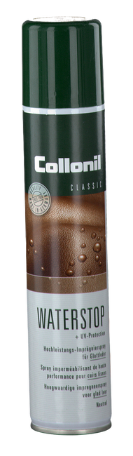 COLLONIL Imprägnierspray 1.52004.00 - large