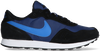 Blaue NIKE Sneaker low MD VALIANT (GS)  - small