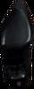 Schwarze PETER KAISER Pumps 65211 - small