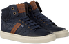 Grüne SCAPA Sneaker 61755 - small