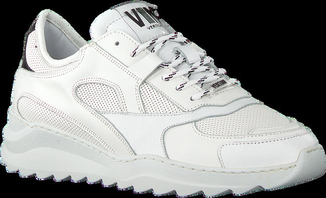 Weiße VERTON Sneaker low J5334-OMD40  - large