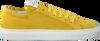 Gelbe COPENHAGEN FOOTWEAR Sneaker CPH4  - small