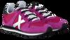 Rosane MUNICH Sneaker MASSANA KID - small