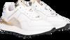 Weiße HIP Sneaker H1725  - small