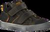 Grüne KOEL4KIDS Sneaker low KO904-AL-03  - small