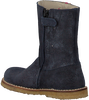 Blaue SHOESME Stiefeletten SILHOUET  - small
