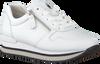 Weiße GABOR Sneaker 448 - small
