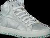 Silberne GIGA Sneaker 7104 - small