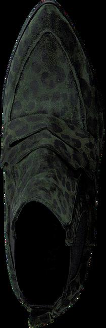 Grüne VIA VAI Chelsea Boots 5102034 - large