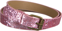 Rosane LE BIG Gürtel SANDRA BELT  - medium