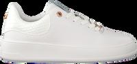 Weiße MEXX Sneaker low ELINE  - medium