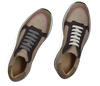 Taupe DEABUSED Sneaker low 7714  - small