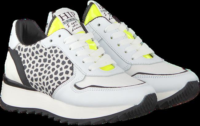 Weiße HIP Sneaker H1789 - large