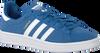 Blaue ADIDAS Sneaker CAMPUS J - small