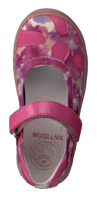 Rosane DON'T DISTURB Ballerinas 4002 - large