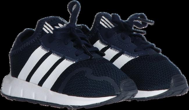 Blaue ADIDAS Sneaker low SWIFT RUN X I  - large