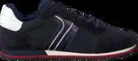 Blaue BOSS KIDS Sneaker J29184  - medium