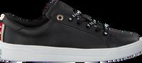 Schwarze TED BAKER Sneaker low 242193  - medium