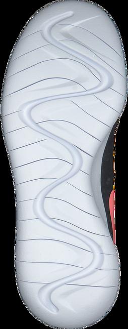 Schwarze NIKE Sneaker NIKE TESSEN - large