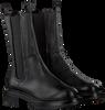 Schwarze OMODA Chelsea Boots MORGANA  - small