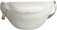 Graue FURLA Gürteltasche PIPER S BELT BAG  - medium