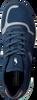Blaue POLO RALPH LAUREN Sneaker TRAIN100 - small