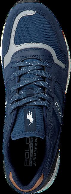 Blaue POLO RALPH LAUREN Sneaker TRAIN100 - large