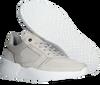 Graue NUBIKK Sneaker low ROQUE ROAD HEREN  - small