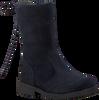 Blaue TON & TON Hohe Stiefel MK2870D9I  - small