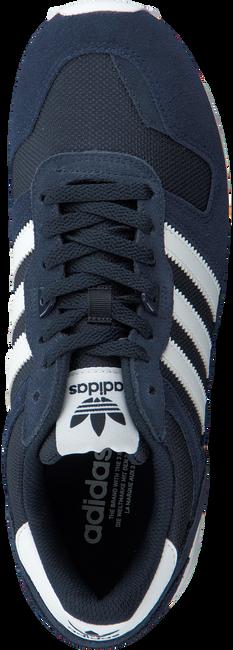Blaue ADIDAS Sneaker ZX 700 HEREN | Omoda
