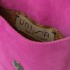 Rosane UNISA Umhängetasche ZBIN - small