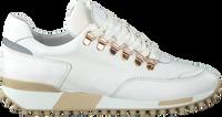 Weiße VIA VAI Sneaker GIULIA  - medium