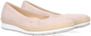 Beige GABOR Slipper 400.1  - small