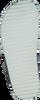 Silberne DEVELAB Zehentrenner 48122 - small