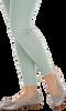 Beige CLIC! Ballerinas 7290 - small