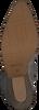 Beige NOTRE-V Stiefeletten AG440  - small