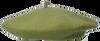 Grüne Yehwang Hut BARET MADAME 2.0  - small