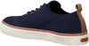 Blaue GANT Sneaker BARI 18637425 - small