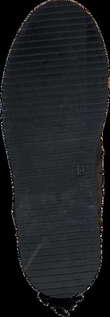 Grüne HIP Sneaker H1530 - large