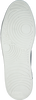 Blaue GAASTRA Sneaker low HUTCHINSON  - small