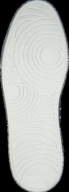 Blaue GAASTRA Sneaker low HUTCHINSON  - large