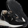 Schwarze MEXX Sneaker low GENA  - small