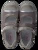 Graue DEVELAB Ballerinas 42014 - small