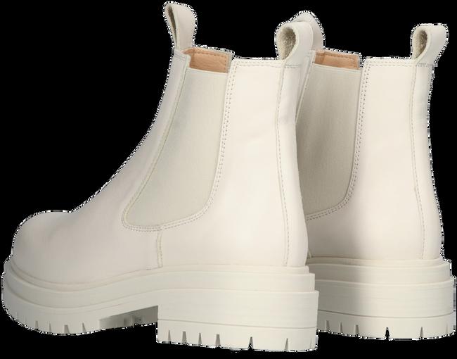 Beige CA'SHOTT Chelsea Boots 24203  - large