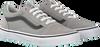 Graue VANS Sneaker UY OLD SKOOL KIDS - small